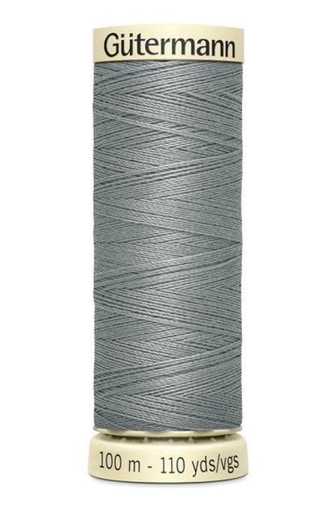 Gutermann Sew all Thread 100% polyester 100m #545