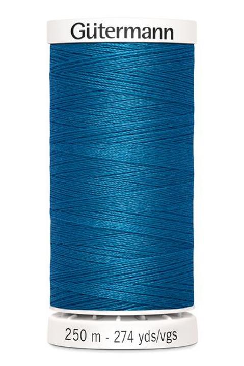 Gutermann Sew all Thread 100% polyester 250m #025