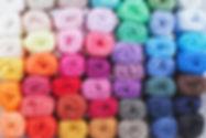 Colorful%20yarn_edited.jpg