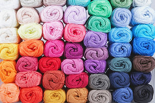 Colorful%20yarn_edited.jpg