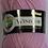 Thumbnail: Windsor Standard 8 PLY DK 100% Wool 50gm Pink