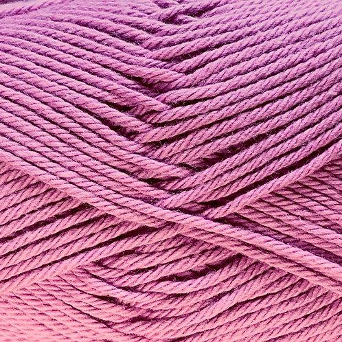 Crucci - 8ply 100% Pure Cotton Sh 109 Clover
