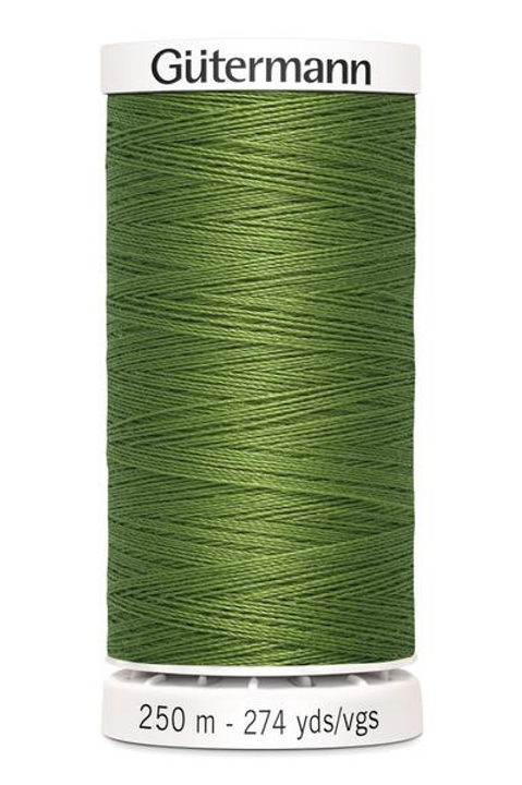 Gutermann Sew all Thread 100% polyester 250m #283