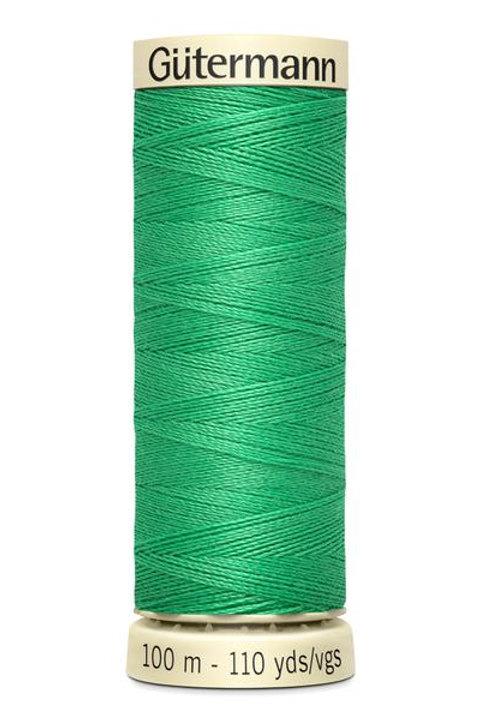 Gutermann Sew all Thread 100% polyester 100m #401