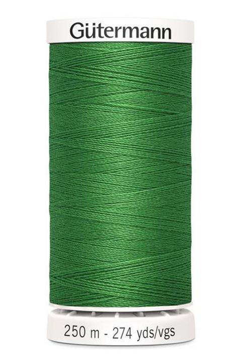 Gutermann Sew all Thread 100% polyester 250m #396