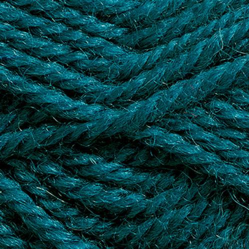Crucci - 8ply 100% Pure Soft Wool Sh 157 Sea