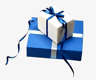 imgbin-blue-white-gift-box-free-to-pull-