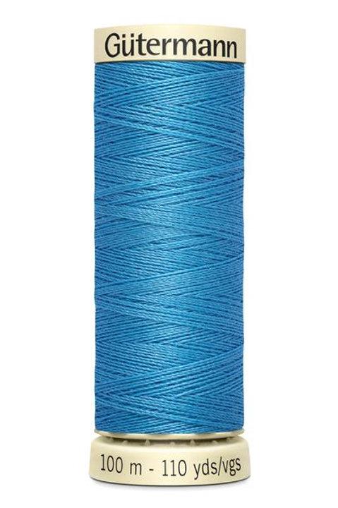 Gutermann Sew all Thread 100% polyester 100m #278