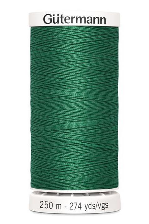 Gutermann Sew all Thread 100% polyester 250m #402