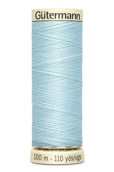 Gutermann Sew all Thread 100% polyester 100m #194