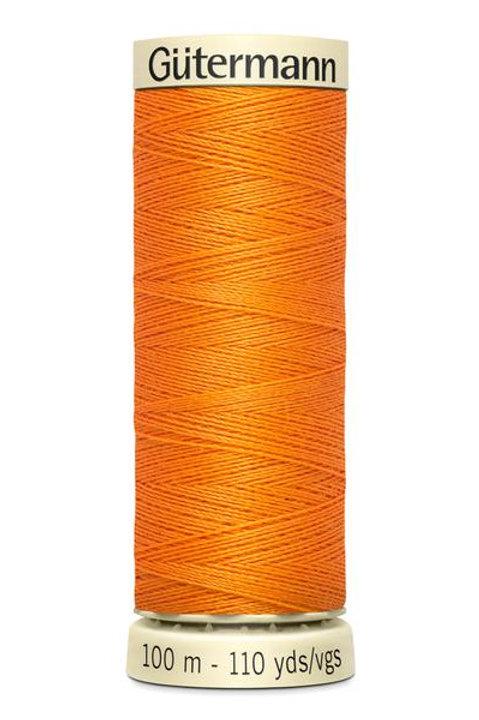 Gutermann Sew all Thread 100% polyester 100m #350
