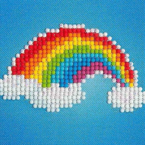 Ever living rainbow