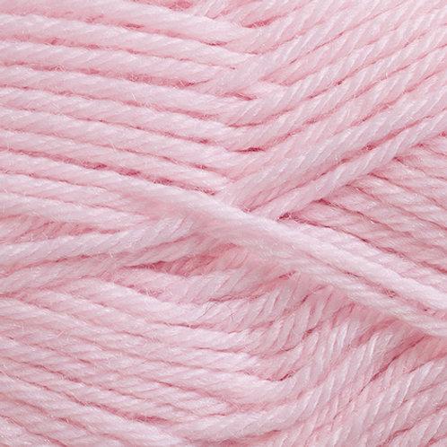 Crucci - 3ply Merino Superwash Sh 2 Pink