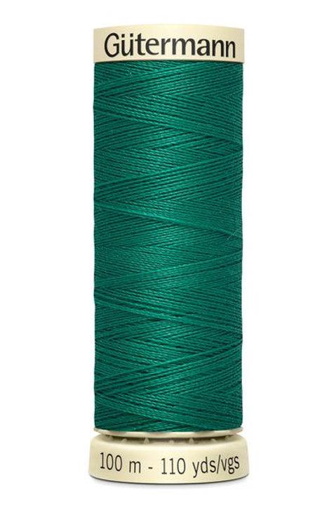 Gutermann Sew all Thread 100% polyester 100m #167