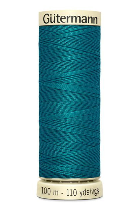 Gutermann Sew all Thread 100% polyester 100m #189