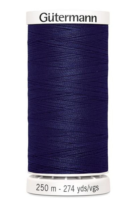 Gutermann Sew all Thread 100% polyester 250m #310
