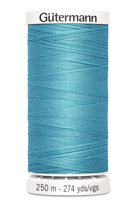Gutermann Sew all Thread 100% polyester 250m #714