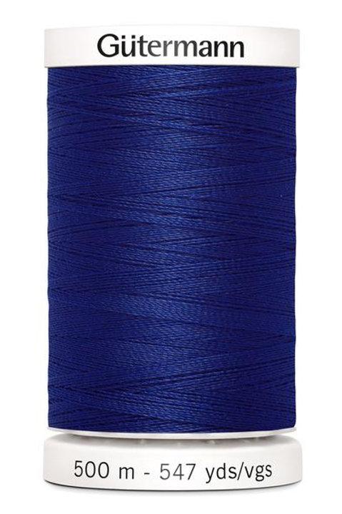 Gutermann Sew all Thread 100% polyester 500m #232