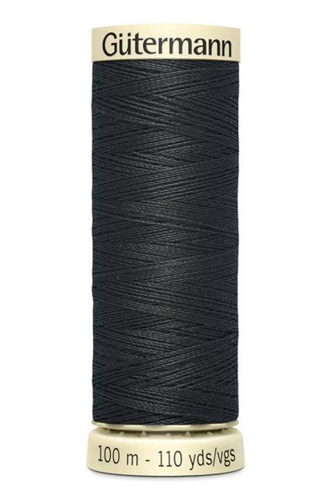 Gutermann Sew all Thread 100% polyester 100m #542