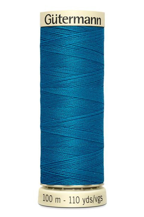 Gutermann Sew all Thread 100% polyester 100m #025