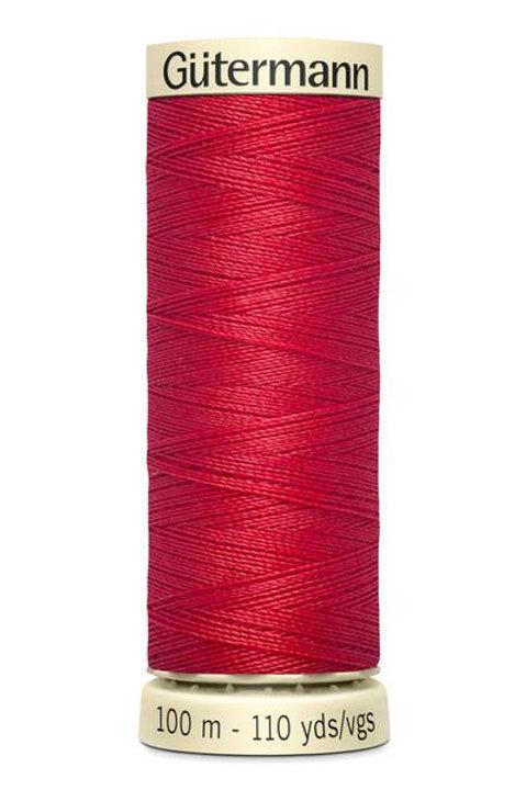 Gutermann Sew all Thread 100% polyester 100m #365