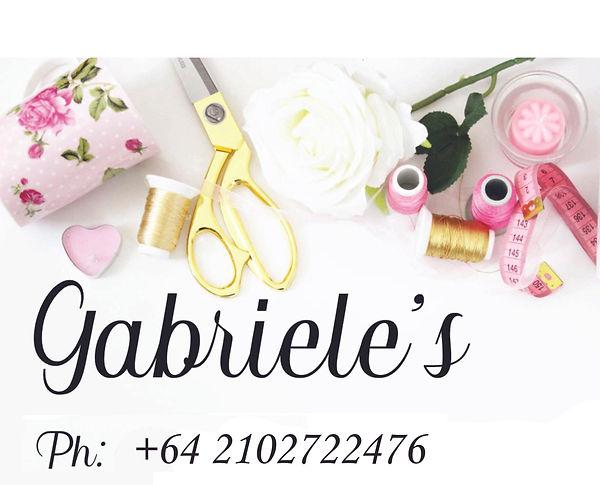 Gabriele's Banner final 2.jpg