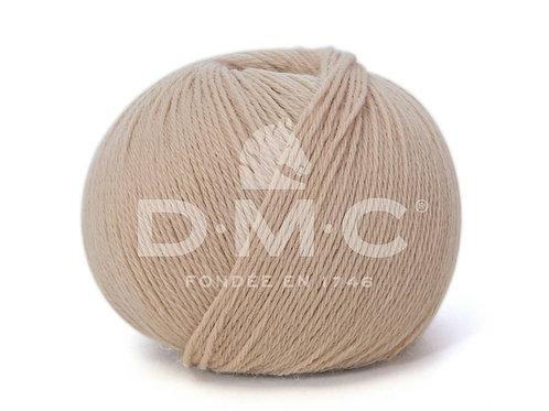 DMC 100% Baby Merino Shell -031