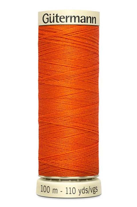 Gutermann Sew all Thread 100% polyester 100m #351
