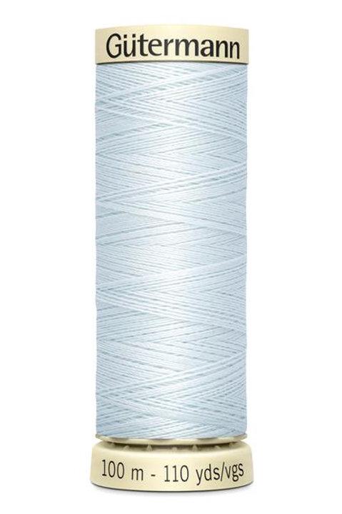 Gutermann Sew all Thread 100% polyester 100m #193