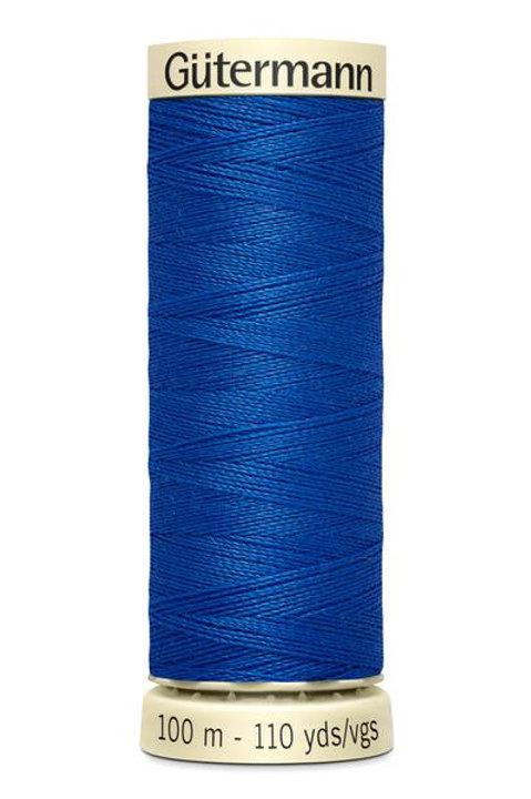 Gutermann Sew all Thread 100% polyester 100m #315