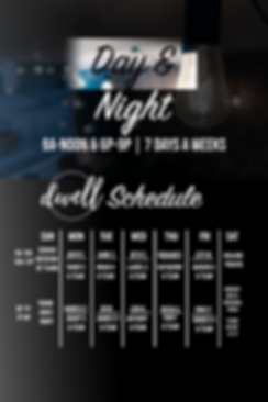 Dwell Schedule 24x36.png