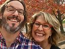 Craig_Christine_Westhoff_Missionary_01--