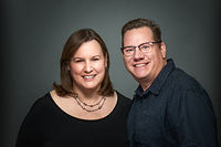 Well Staff Headshots-026-Edit-Edit_web.j