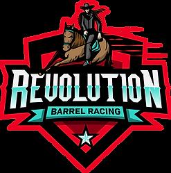 New RBR Logo 2021.png