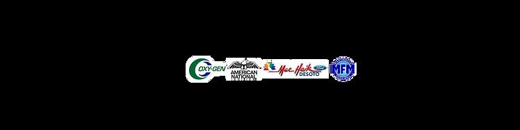 2021 Sponsor Strip Logo.png