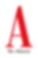 the_atlantic_2019_logo.png