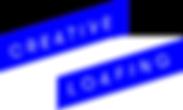 creative_loafing_logo_main.png