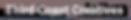 Screen Shot 2020-02-20 at 12.45.37 PM.pn