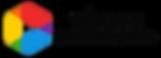 Vimeo - Logo.png