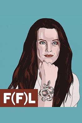 FFL logo.png