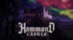 Hammond Castle Cover Image.png