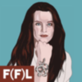 Fear(ful)less Image.jpg