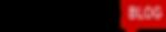 nyfa-blog-logo1.png