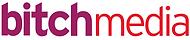 bitch media logo.png