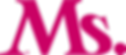 ms-logo-raspberry.png