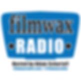 Filmwax-Radio-names-a-2017-large-1.jpg