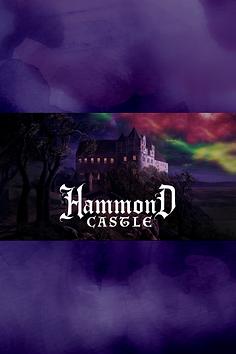 Hammond Vertical.png