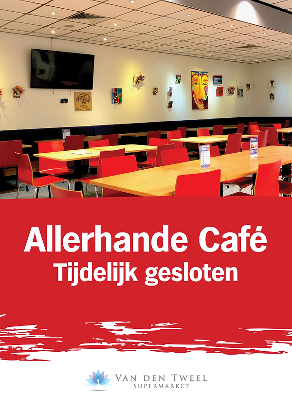 A4 cafe tijdelijk gesloten.png