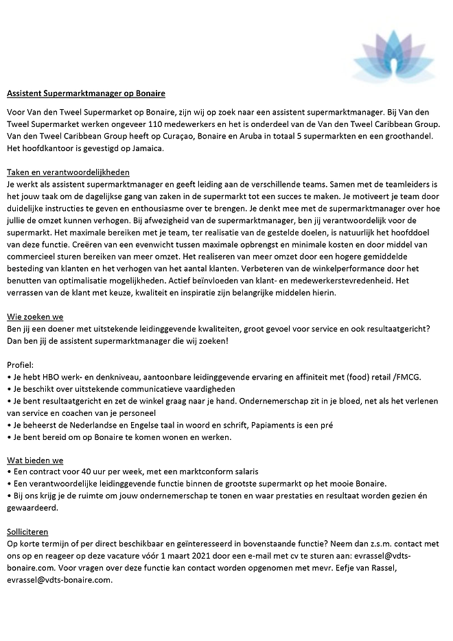 vacature asm.png