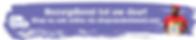 delivery banner website regular.png